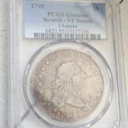 1795-1-dollar-coin